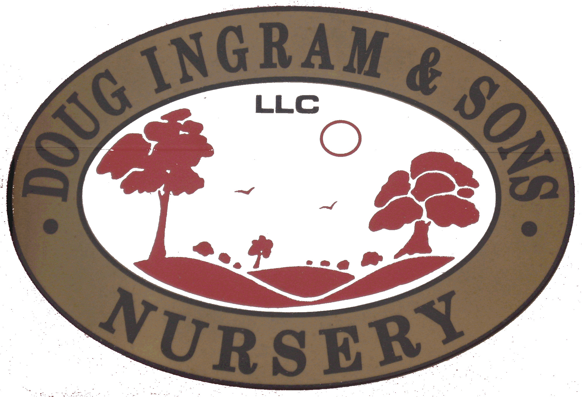 Doug Ingram Wholesale Nursery -