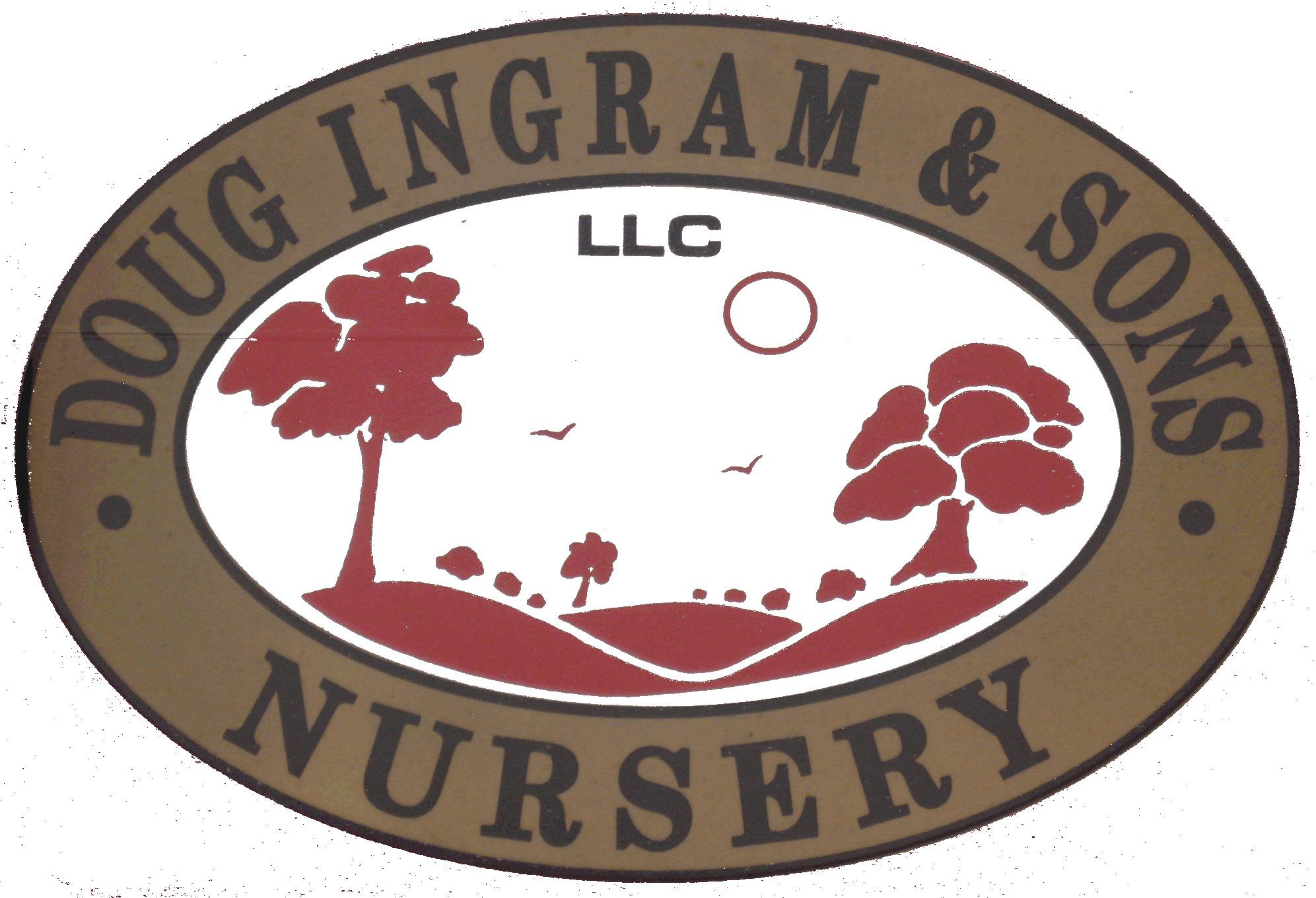 Doug Ingram Wholesale Nursery -